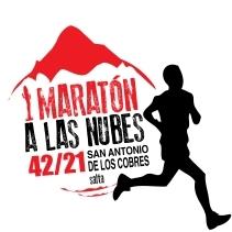 Maratón a las Nubes