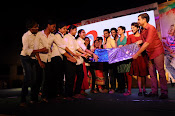 kerintha team at ists college-thumbnail-4