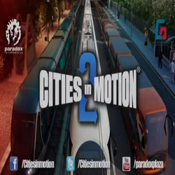 cities-in-motion-2