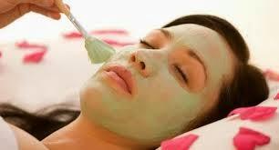bagaimana cara merawat wajah keriput