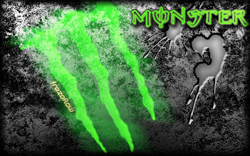 [Image: Monster_Energy-1280x800.jpg]