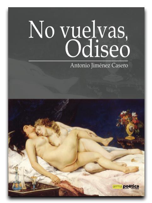 No vuelvas, Odiseo