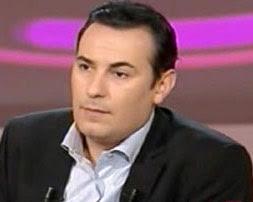 Berges du Lac: un homme armé à la recherche de Moez Ben Gharbia