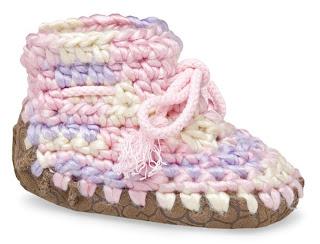 Crochet Galore: Crochet-Along - 1918 Pattern