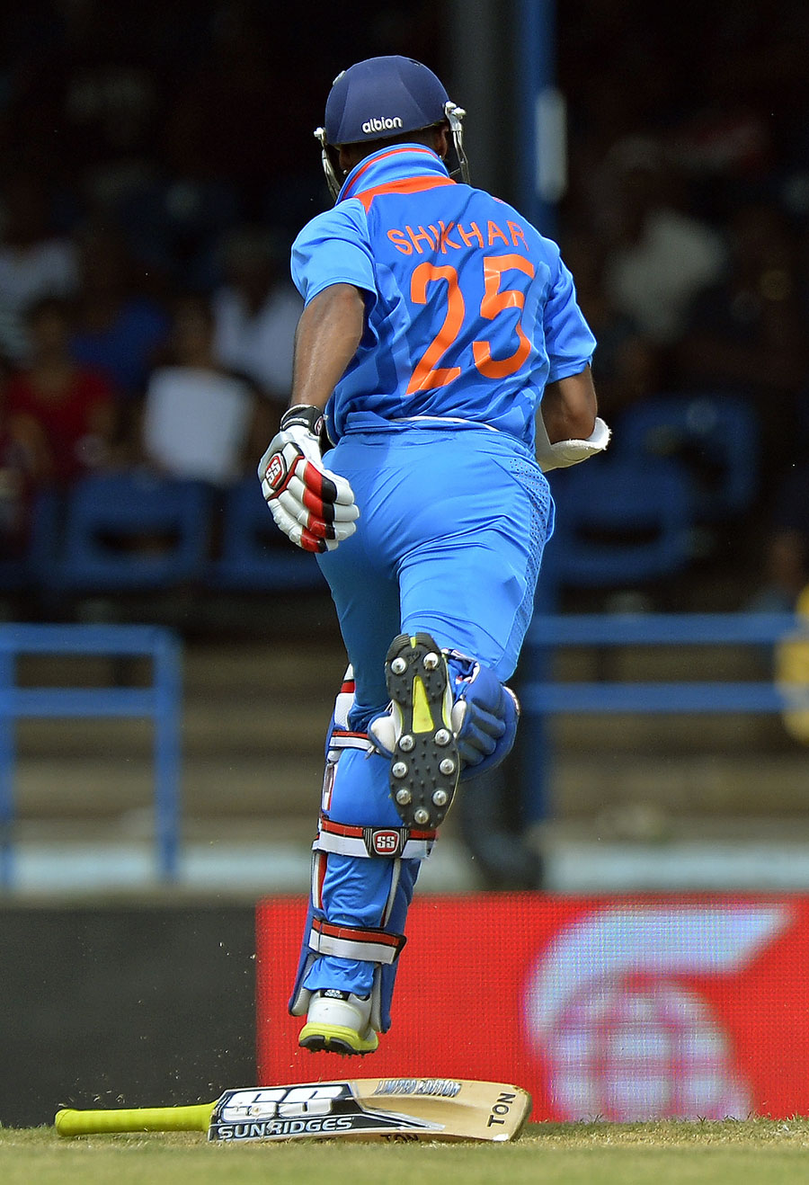 Shikhar-Dhawan-West-Indies-vs-India-Tri-Series-2013