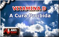vitamina_D_a_cura_proibida.jpg (500×313)