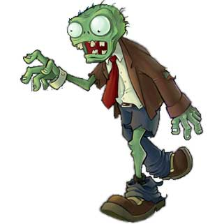 permainan itu, tidak jarang ada yang menggunakan cheat plant vs zombie ...