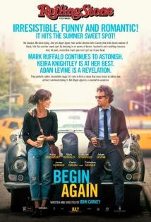 watch BEGIN AGAIN 2014 movie streaming free watch latest movies online free streaming full video movies streams free