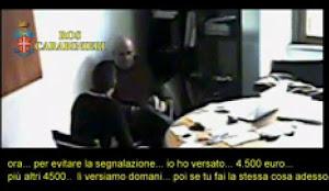 EnImágenes: Mafia capital