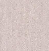 Giấy dán tường Hàn Quốc Verena 8238-5