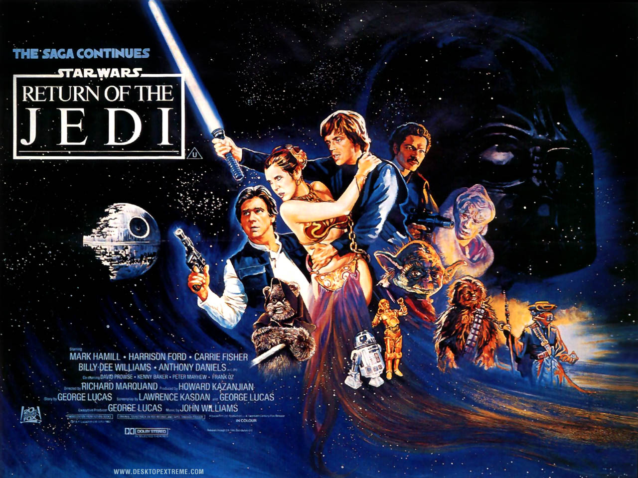 http://4.bp.blogspot.com/-PAFO1TydL4k/TjHDCDgL0SI/AAAAAAAAAJk/HCcb91lCr3U/s1600/Star_Wars_-_Return_of_the_Jedi_913200514333PM285.jpg
