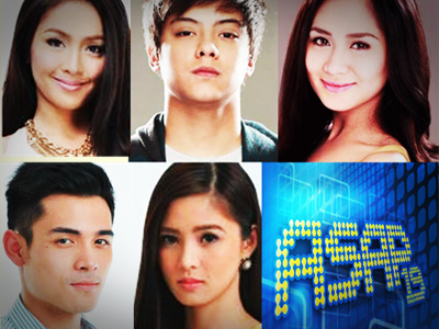 KimXi, KathNiel, Sarah Geronimo Lead ASAP 19th Anniversary Celebration (Feb 16)