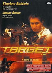 Target – O Alvo Dublado Online