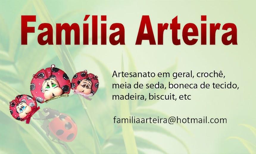 Família Arteira