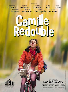 Ver online: Camille redouble (2012)