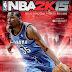 [PC Multi] NBA 2K15-RELOADED   Mega Uploaded Letitbit