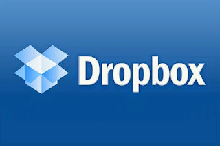 PHP - Upload to Dropbox with username and password