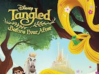 Download Film Tangled: Before Ever After (2017) WEB-DL Subtitle Indonesia