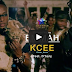 #GJVIDEO: Kcee(@iam_kcee) – Emmah ft D'Banj(dbanj)