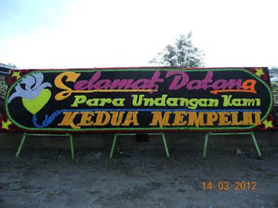 bungamedan6