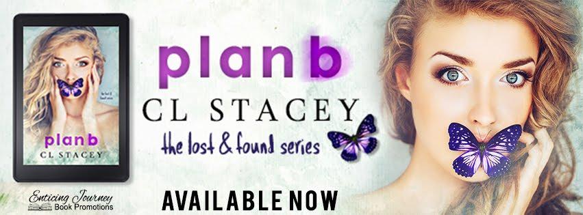 Plan B Release Blitz