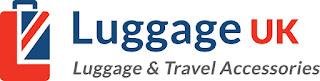 Buy Lightweight Low Price Suitcase