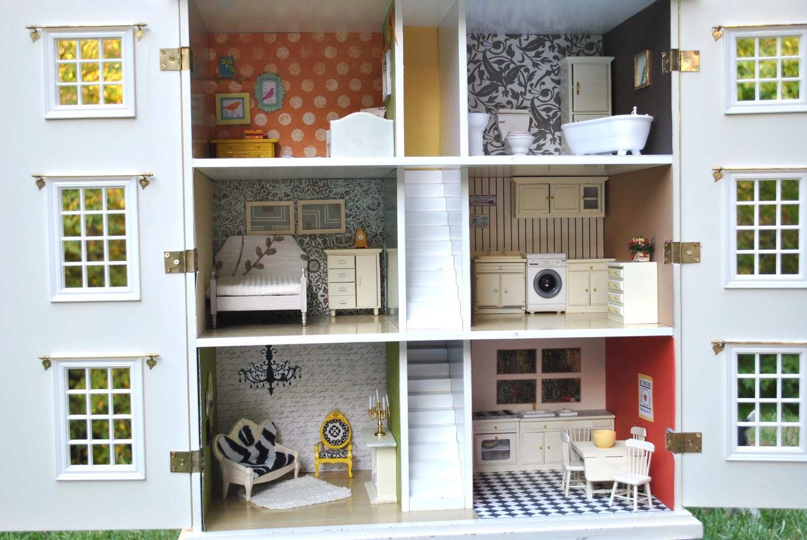 Home Makeover Ideas Extreme Home Makeover Ideas  Home Ideas