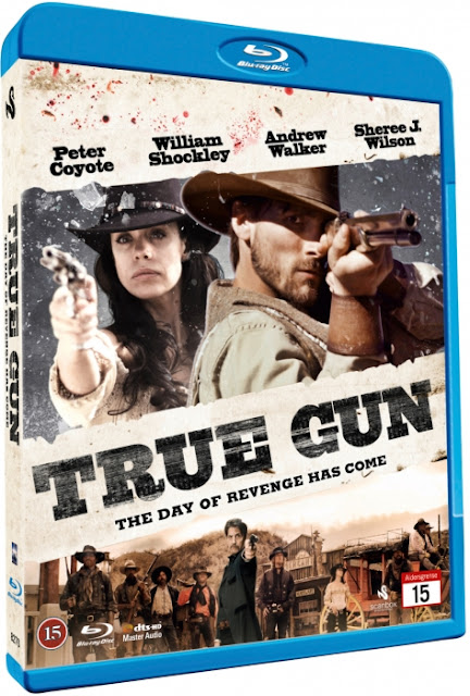 ny_the-gundown-blu-ray_130520.jpg