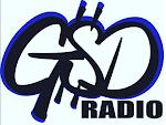 GSD RADIO