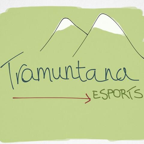 Tramuntana esports