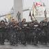 Veracruz cuenta con nuevo cuerpo policíaco