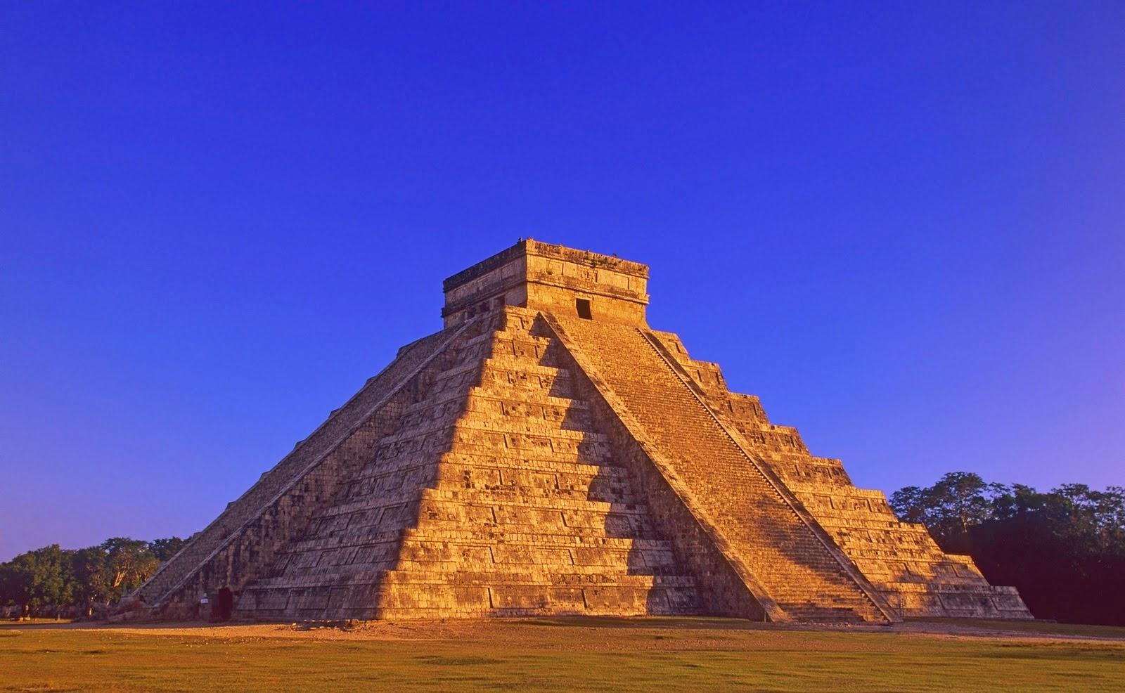 Pyramids HD Wallpapers