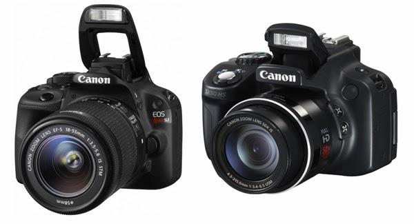 mes-Navidad-tecnología-Canon-regalar