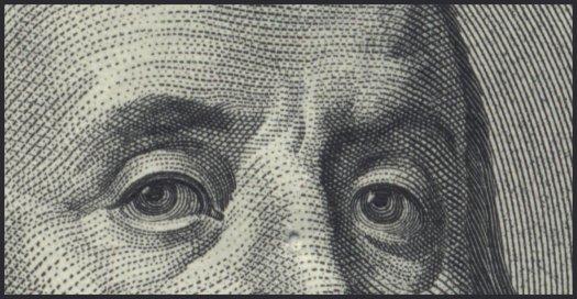 QE = $233,000 per job