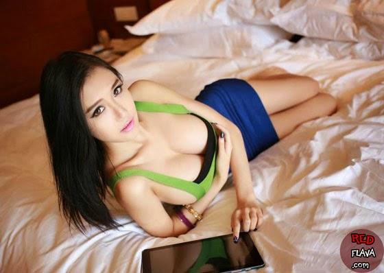 http://www.suzukibekasi.net/