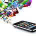 App advertising in India: Excellent Opportunity for Mobile App Developers