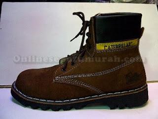 sepatu caterpillar, sepatu caterpillar boot, caterpillar boots murah, toko caterpillar boot, sepatu caterpillar gunung, sepatu caterpillar boot hiking, online sepatu caterpillar boot, sepatu caterpillar boot high, sepatu caterpillar boot tinggi, jual caterpillar boot, beli caterpillar boot, belanja caterpillar boot, gambar caterpillar boot
