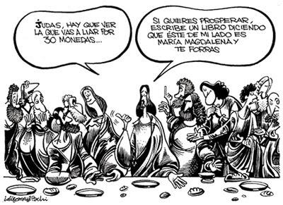 DICCIONARIO HERÉTICO.