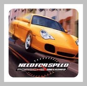Download NFS Porsche Unleashed