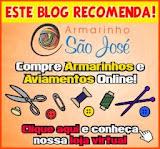 """Armarinhos São José"""