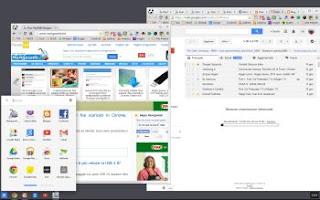 Chrome 32 schede suoni e utenti supervisionati