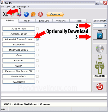 internet explorer 10 free download for windows 7 64 bit softpedia