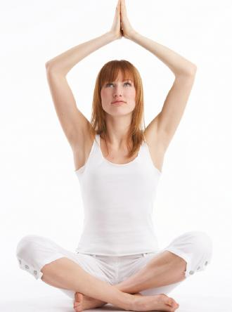 yoga-for-women-- Yoga The Natural Aphrodisiac