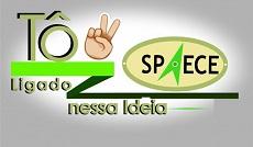 SPAECE 2019
