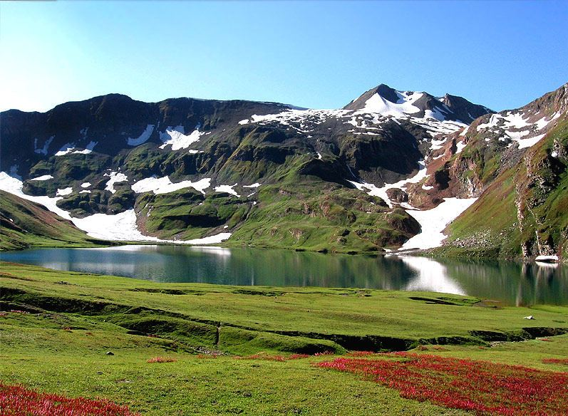 World Beautifull Places Beautiful Places Of Hunza Pakistan