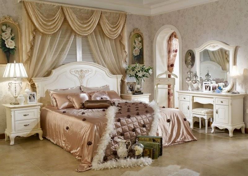 Decore sua mente seu corpo e seu espa o dicas de como for Como decorar una sala clasica