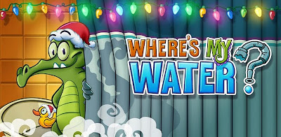 wheresmywater androidgame