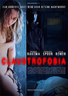 Claustrofobia 2011