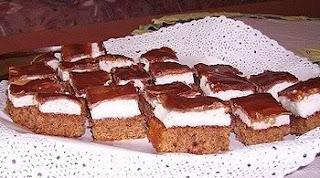 Munchmallow slike recepti za kolače torte