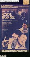 cine argentino contar hasta diez